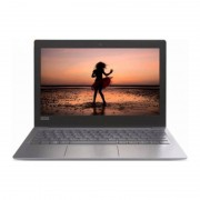 Laptop Lenovo IdeaPad 120S-11IAP 11.6 inch HD Intel Pentium N3350 4GB DDR4 32GB eMMC Win 10 Mineral Grey