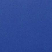 "Seagate Externí HDD 6,35 cm (2,5"") Seagate Backup Plus, 1 TB, USB 3.0, modrá"