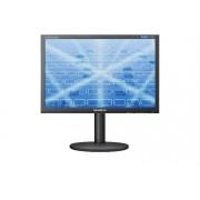 "Samsung Monitor Lcd 22"" Samsung Syncmaster B2240w 1680 X 1050 Vga Refurbished Nero"