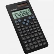 Canon Calculatrice F-715SG