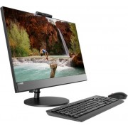 """Lenovo V530-24 23.8"""" Non-Touch Core i5-9400T 1.8GHz 1TB All-In-One PC with Windows 10 Pro"""