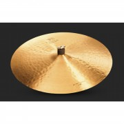 "Zildjian K' Constantinople Ride 22"", Medium Thin, High"