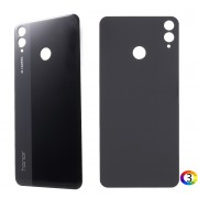 Оригинален Заден Капак за Huawei Honor 8X