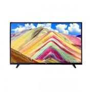 Vox televizor UHD 55DSW552V