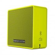 energy-sistem Energy Sistem Music Box 1+ Pear Coluna Bluetooth