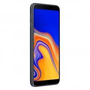 Samsung Galaxy J6 Plus J610 32gb Black Dual Sim Europa