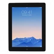 Altavoces Dell A-215 Autoamplificados [ Ocasion ] Negro