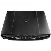 Canon Lide 220 Canoscan Scanner Piano 4800 X 4800 Dpi Formato A4 Interfaccia Usb