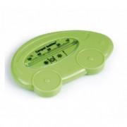 CANPOL Termometar za kupanje auto 2/784