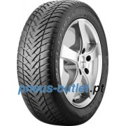 Goodyear Eagle UltraGrip GW-3 ( 195/50 R15 82H )