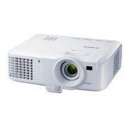 Canon LV X320 DLP Proyector XGA 3200 Lúmenes Blanco