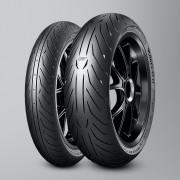 Pirelli Pneumatico Moto Angel™ GT 120/70 ZR 17 M/C (58W) TL (A)