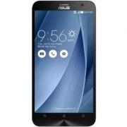 Asus Zenfone 2 ZE551ML (4 GB/ 32 GB/ Silver)