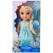 Frozen toddler rochie noua Elsa Jakks Pacific