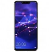 """Huawei Mate 20 Lite Smartphone 6,3"""" Memoria 64 Gb Ram 4 Gb Doppia Fotocamera And"""