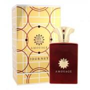 Amouage Journey Man eau de parfum 100 ml uomo