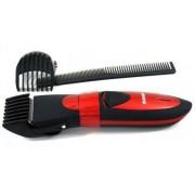 Hajvágó beépített akkumulátorral - Surker