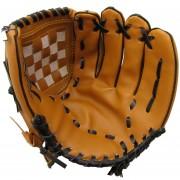 Manusa de baseball 31.8 cm.
