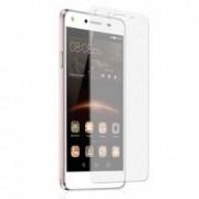 Folie protectie telefoane Huawei Y5 II