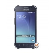 Samsung Galaxy J1 Ace Duos SM-J110H Noir
