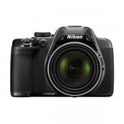 Nikon Coolpix P530 + Калъф + Карта 8GB (Class 10)