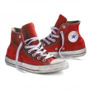 Converse Chuck Taylor all star hi limited edition