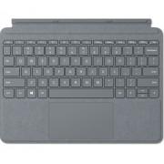 Microsoft Surface GO Signature Type Cover (Platinum, Special Import)