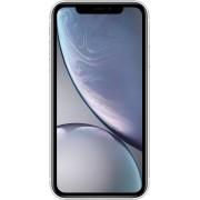 "Apple iPhone XR 6,1"" 128 GB Smartphone (15,5 cm/6,1 Zoll, 128 GB Speicherplatz, 12 MP Kamera, inkl. Lightning Kabel und Earpods), weiß"