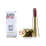 Sisley Le Phyto Rouge Long Lasting Hydration Lipstick - # 26 Rose Granada 3.4g