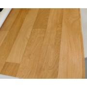 Csipkemintás rózsaszín szatén szalag 1,5cm széles/Cikksz:150080