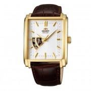 ORIENT FDBAD003W Мъжки Часовник