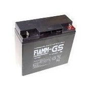 FIAMM GS 12V/18 Ah