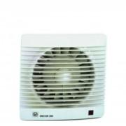 Ventilator baie Soler&Palau model Decor-300CRZ 220-240V 50/60Hz