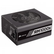 Corsair PSU, 1000W, RMx Series COR-CP-9020094-EU