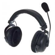 beyerdynamic MMX-300 2. Generation B-Stock