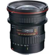 Tokina 11-16mm f/2.8 at-x pro dx v - nikon - 4 anni di garanzia