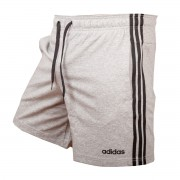 ADIDAS 3S PERFORMANCE SHORTS - DU0493 / Мъжки шорти