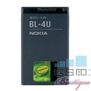 Acumulator Nokia E75 Original