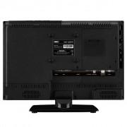 HKC 16M4 15,6 inch HD-ready LED tv