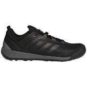 Adidas Zapatillas Adidas Terrex Swift Solo