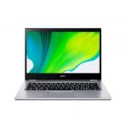 Acer Spin 3 Pro SP314-54N-507R - NX.HQ7EH.00D