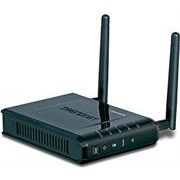 TrendNet (TEW-638APB) 300Mbps Wireless N Access Point | TEW-638APB