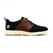 Zapatos Timberland Killington Oxford Para Hombre - Multicolor