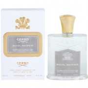 Creed Royal Mayfair Eau de Parfum unissexo 120 ml