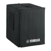 Yamaha SPCVR-18S01 Sacos de Transporte