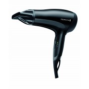 Remington Secador de pelo Remington Power Dry D3010