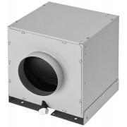 Falmec SEM12 páraelszívó külső motor - (REMOTO)