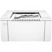 HP LaserJet Pro M102W A4 Q3Q35A HPP-M102W