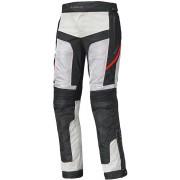 Held AeroSec GTX Base Pantalones Gris Rojo XL