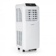 Klarstein Pure Blizzard 3 2G 3 az 1-ben klimatizáció, 808 W/7000 BTU, fehér (DXJ2-PureBlizzard3-2)